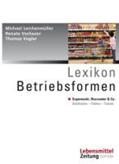 Lexikon Betriebsformen