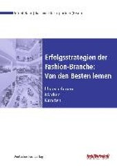 Erfolgsstrategien der Fashion-Branche: Von den Besten lernen