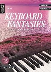 Keyboard Fantasies