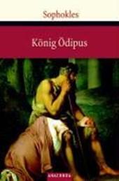 König Ödipus