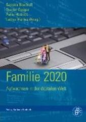 Familie 2020