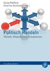 Politisch Handeln