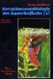 Fortpflanzungsbiologie der Aquarienfische