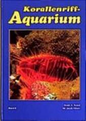 Korallenriff - Aquarium