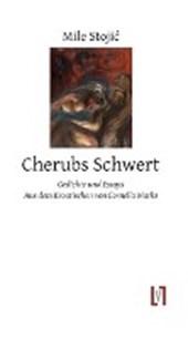 Cherubs Schwert