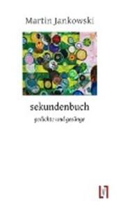 sekundenbuch