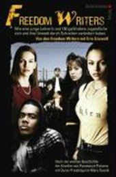Freedom Writers | Erin Gruwell |