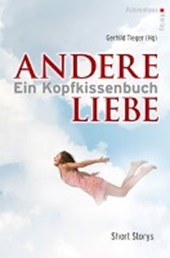 Andere Liebe |  |