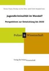 Jugendkriminalität im Wandel?