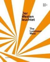 The Luminous West