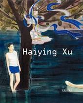 Haiying Xu