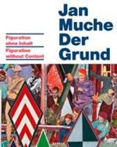 Jan Muche