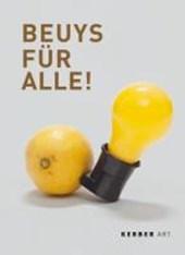 Beuys für alle!