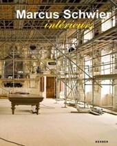 Marcus Schwier