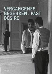Past Desire