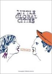 Little Global Cities
