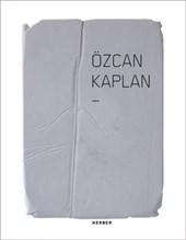 Ozcan Kaplan