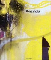 Roger Wardin