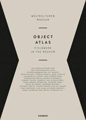 Object Atlas