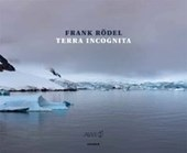 Frank Rodel