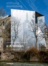 e - X- tension