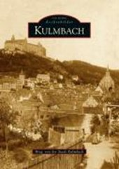 Kulmbach (Archivbilder)