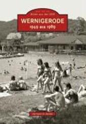 Wernigerode 1949 bis