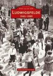 Ludwigsfelde in alten Ansichten