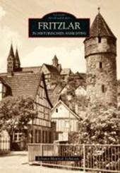 Fritzlar
