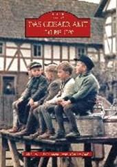 Das Geisaer Amt 1945 bis