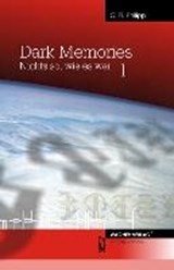 Dark Memories | Ci. Pi. Phillip |