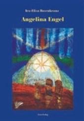 Angelina Engel