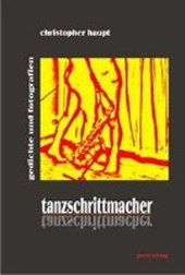 tanzschrittmacher