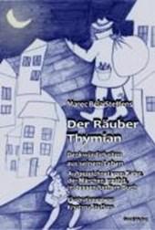 Der Räuber Thymian