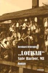 ?LOUISAH? - Safe Harbor, ME