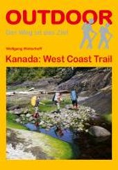 Kanada: West Coast Trail | Wolfgang Winterhoff |
