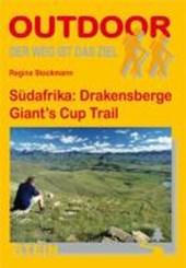 Südafrika: Drakensberge Giants Cup