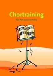 Chortraining