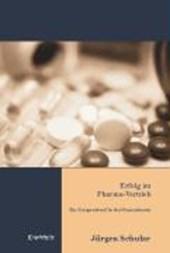 Erfolg im Pharma-Vertrieb