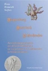 Roggenburg, Amorbach und Ochsenhausen