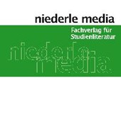 Audio-CD Basiswissen Strafrecht BT 3 - Nichtvermögensdelikte