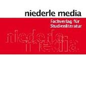 Audio-CD Standardfälle Schuldrecht