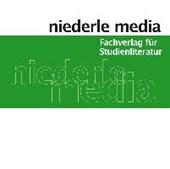 Audio-CD Standardfälle Strafrecht AT