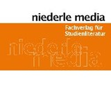Audio-CD Standardfälle Grundrechte | Jan Niederle |