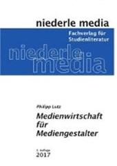 Medienwirtschaft für Mediengestalter