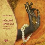 Healing Mantras & Chants for the Soul | Dinah Arosa Marker |