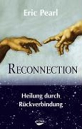 Reconnection | Eric Pearl |