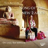 Song of the New Earth | Tom Kenyon |