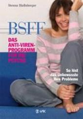 BSFF - das Anti-Viren-Programm für die Psyche