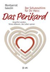 Der Schutzschirm für Ihr Herz: Das Perikard